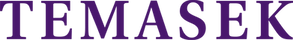 Temasek - Logo P2627.png