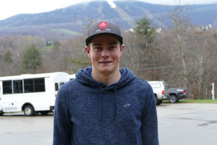 KMS Cycling alum signs with UCI pro team