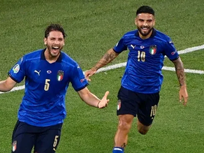 #Euro2020 Review: MATCHDAY 6