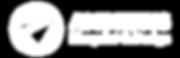Logo_RGB-03.png