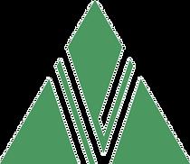Delta Vera Logo