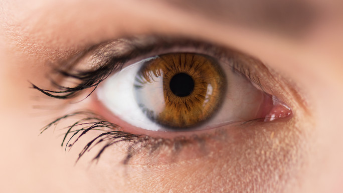 The Eyes Have It: The impact of eye contact on sales success