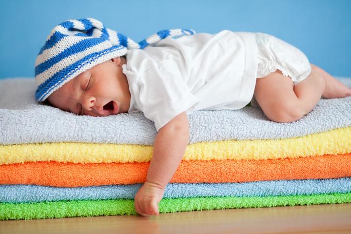 Caution:  Agendas may cause drowsiness