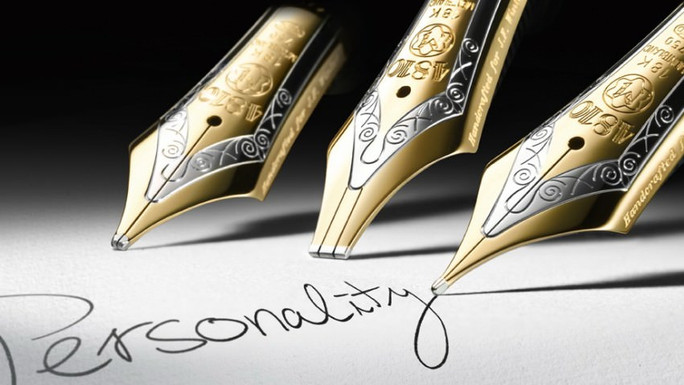 A Powerful Sales Tool:  The hand written note