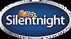 silenight logo.png