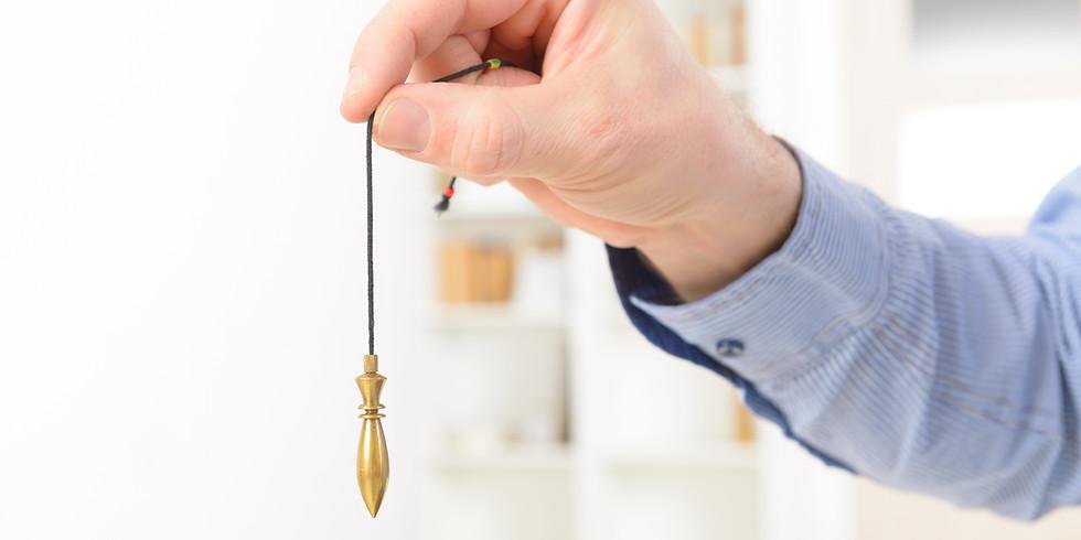 free mini pendulum class