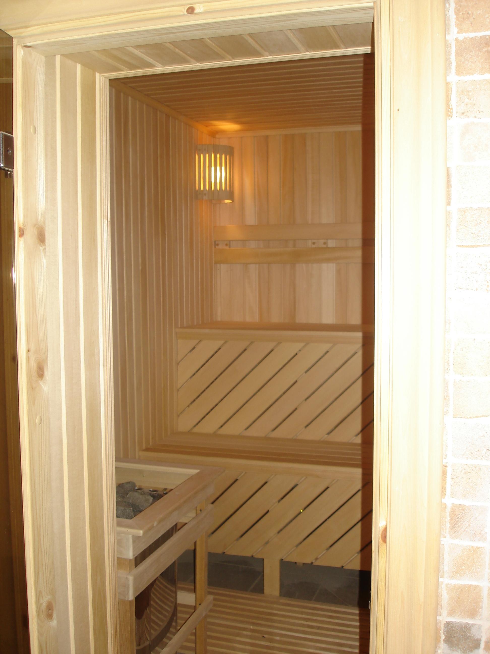 Владивосток мебель для бани