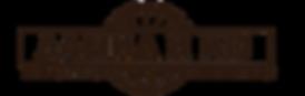 Данил и Ко Логотип