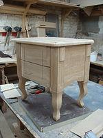 Владивосток столярная мастерская мебель на заказ