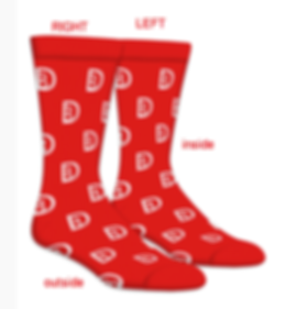 donblackwell red socks.png