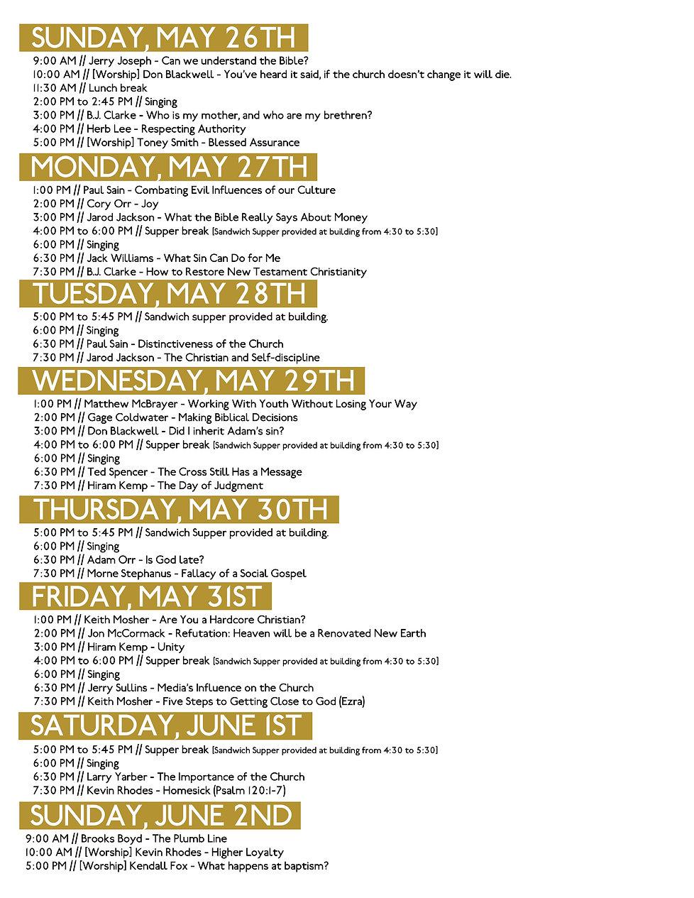 2019-Flyer schedule 03.jpg