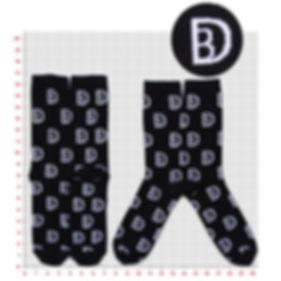 Sock sizing.jpg