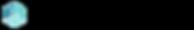thumbnail_Logo Novaturier liggend-3.png