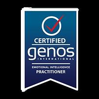 genos_partner_badge_portrait.png