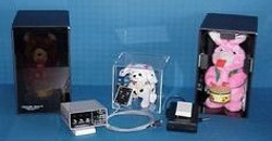 Cybersmith VRA System VI Deluxe