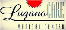 Lugano Medicina Estetica Dr. Med. Domenico Benedetto