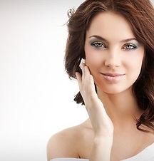 #benessere#estetica#dieta#antiage#rughe#prevenzione#salute