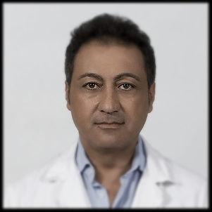 Medicina Estetica Otorinolaringoiatria