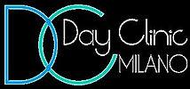 Casa-Day-Milano-logo.jpg
