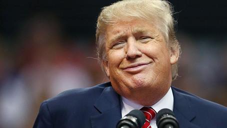 Populista es la palabra del año