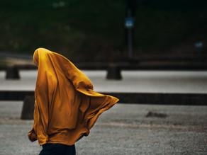 No hay primavera sin invierno: La Primavera Árabe seis años después