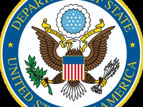 Estados Unidos : Desafíos de la nueva administración en política exterior
