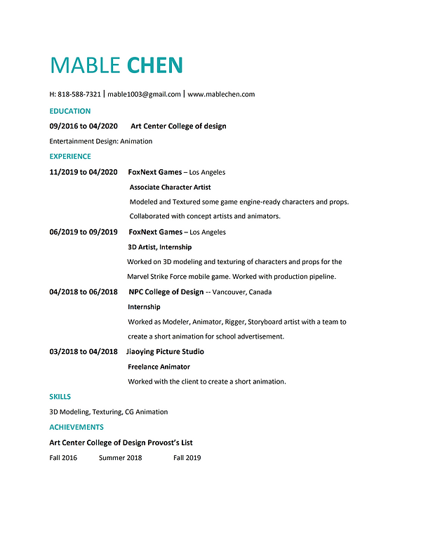 Chen, Mable_Resume_00.png