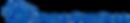 T2HS_Logo_top.png