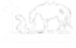 BRBC_Logo -Rev.png
