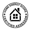 CertifiedAssessorRound-White.png