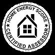 CertifiedAssessorRound-White.png
