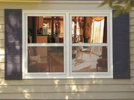 Mike Holmes: Assess your Windows now, before we get Deep into the Winter Season
