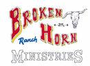 Broken_Horn_Ministries-Logo.jpg
