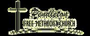 PFMC_logo.png