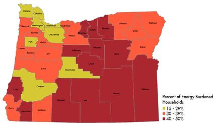 Oregon-Energy-Burden.png