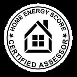 Home Energy Score Assessor Logo