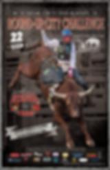RCC_Poster-2020.png