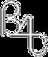 BRBC_Brand(White).png