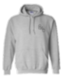 Hoodie_Front.png