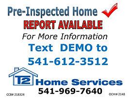 Pre-Inspected_Sign.jpg