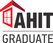 AHIT_Graduate_Logo-Color.png