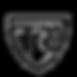 Tres_Rios_Logo.png