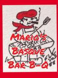Marios.jpg