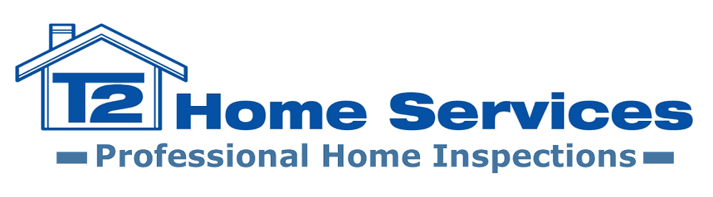 Member of American Society of Home Inspectors (ASHI)