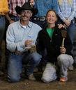 Gary&Debbie.jpg