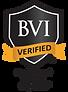 BVI-Logo(Small).png