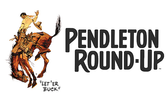 Round-up_logo.png