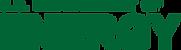 logo_doe.png