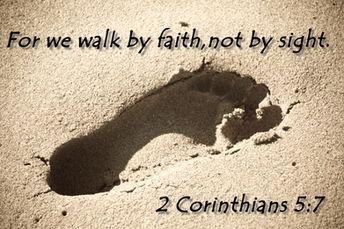walk_by_faith2.jpg