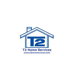 T2_House(Lg).png